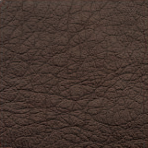 Обивка диванов Эко кожа ecolux_15
