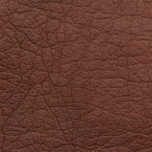 Обивка диванов Эко кожа ecolux_17
