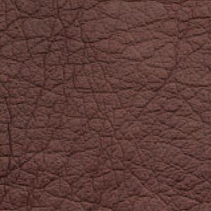 Обивка диванов Эко кожа ecolux_18