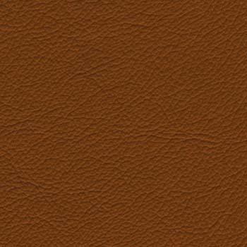 split leather что это