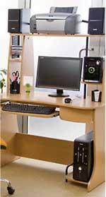 Купить компьютерный столы