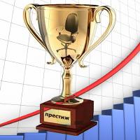 рейтинг обзор офисных кресел за 2015 год