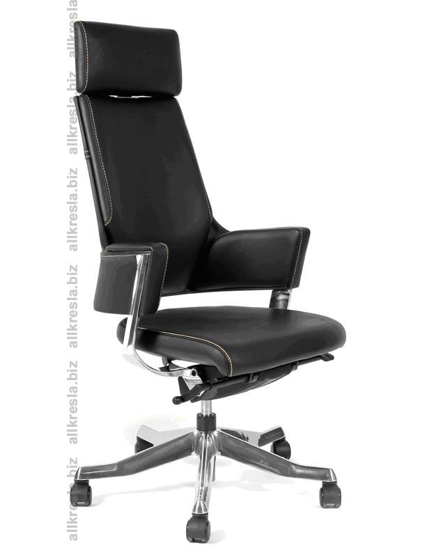 синхромеханизм качания кресло chairman ch 260