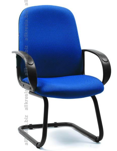 кресло 279 V