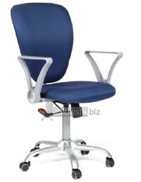 кресло офисное chairman ch 360