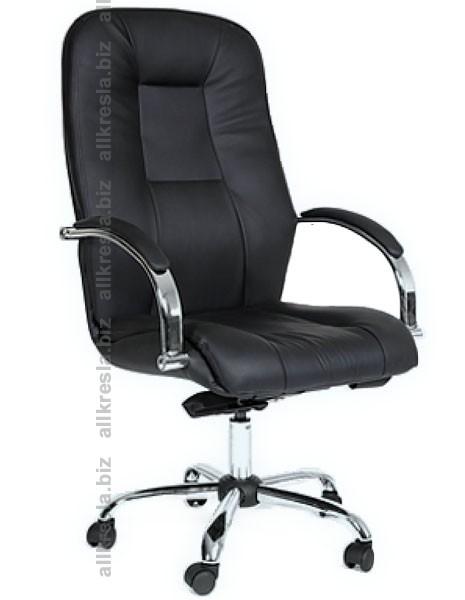 кресло ch_490
