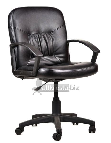 ch 651 офисное кресло