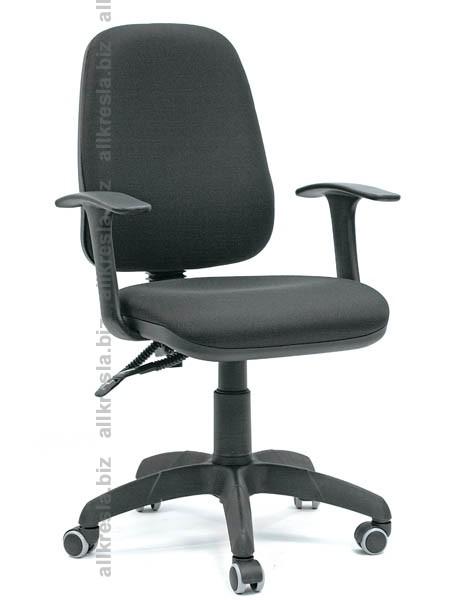 кресло 661