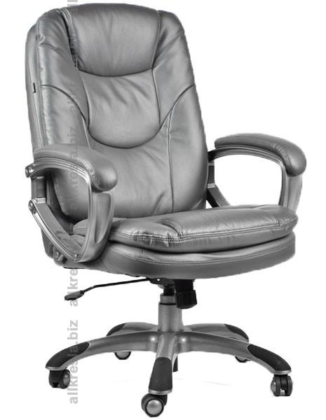 купить кресло руководителя chairman ch 668