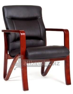 новое деревянное кресло CH675