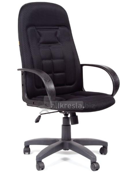 обивка сетчатая ткань офисного кресла chairman 727