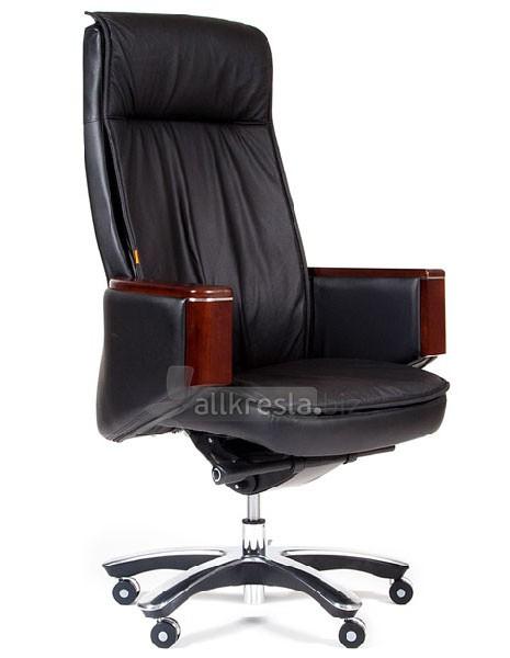 CH790 кресла руководителя с подголовником