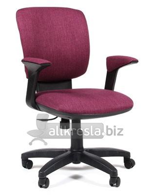 Офисное кресло ch810