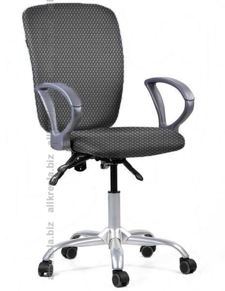 офисное кресло 9801