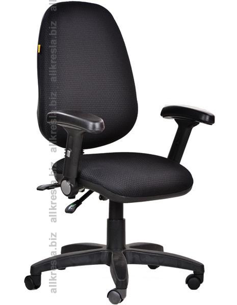 антей офисное кресло