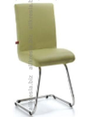 стул altair
