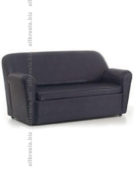 Где можно купить недорогие диваны в Москве с доставкой
