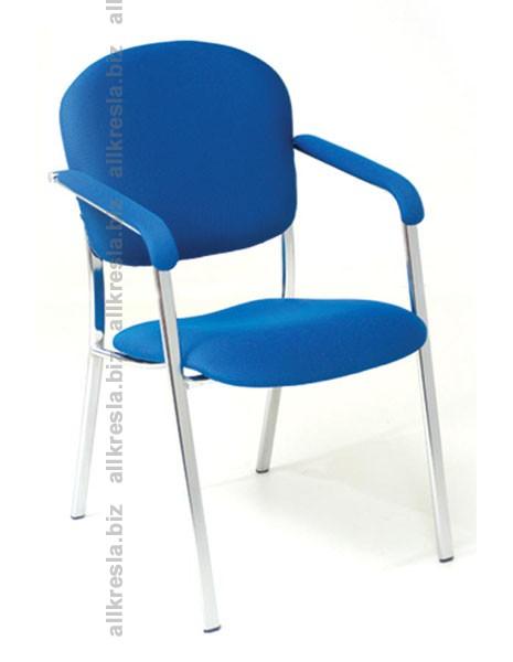 стул с подлокотниками форум