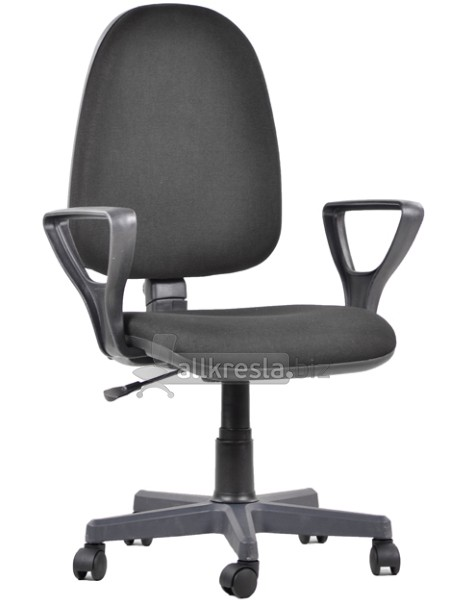 Кресло для компьютера спб