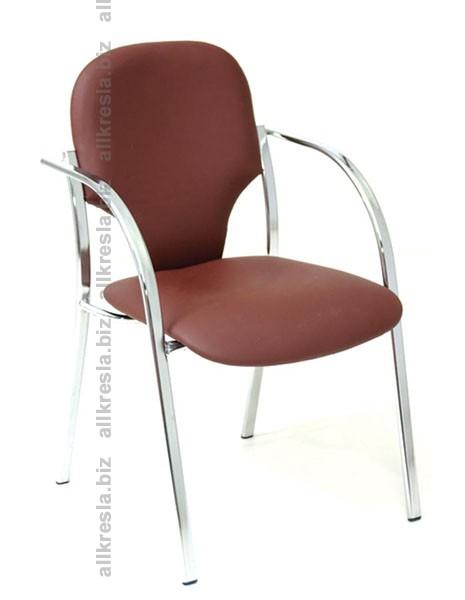 конференц стул тайм