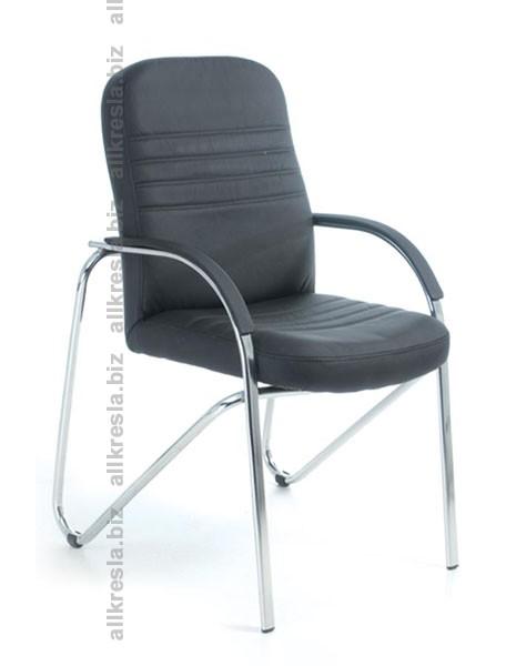 стул для посетителей троя