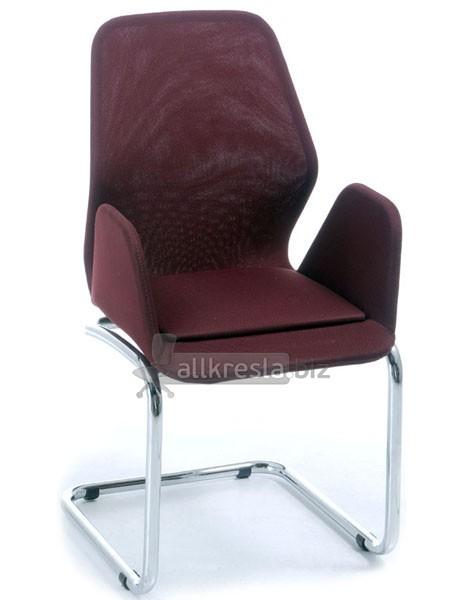 стул сетка жасмин