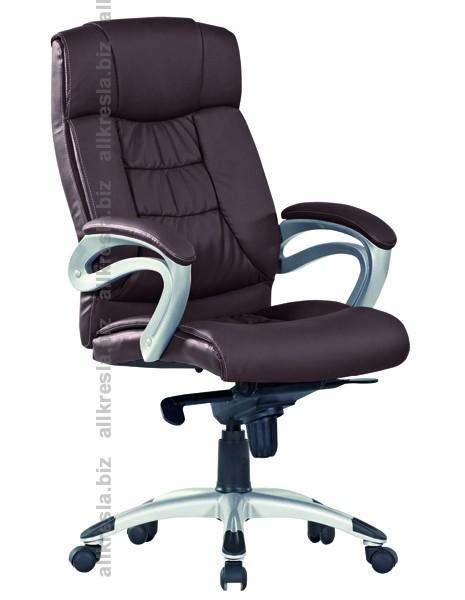 кресло георг