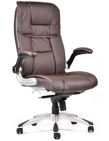 G_Nickolas (Николас) кресло руководителя