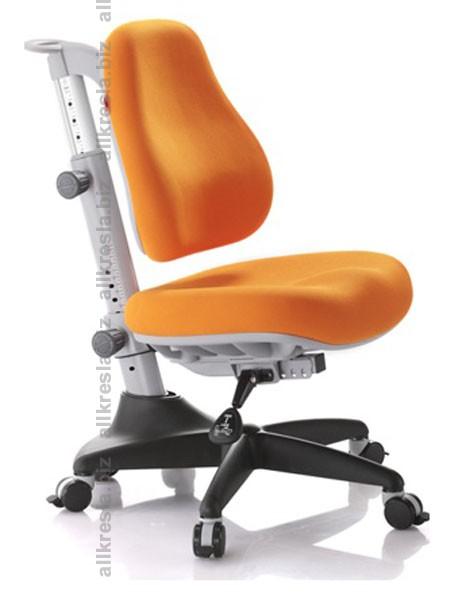 детское растущее кресло