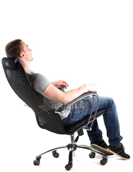 кресло bk8 ch