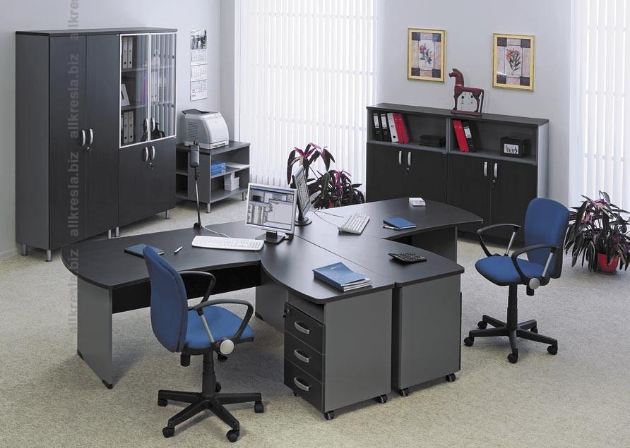 составные эргономичные столы