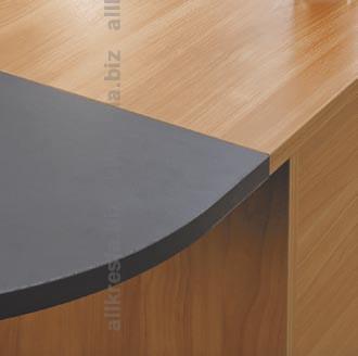 офисная мебель эрго