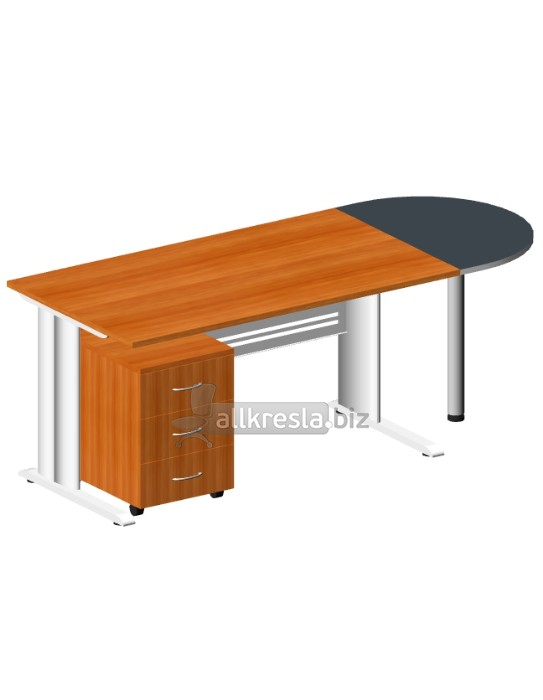 компоновки офисная мебель ЭРГО(ERGO)