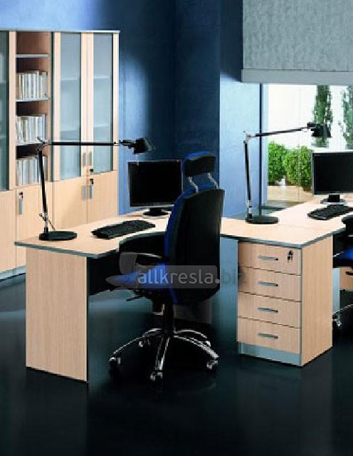 Офисная мебель PRACTIC