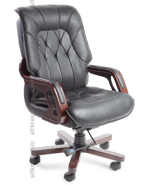 элитное кресло 007