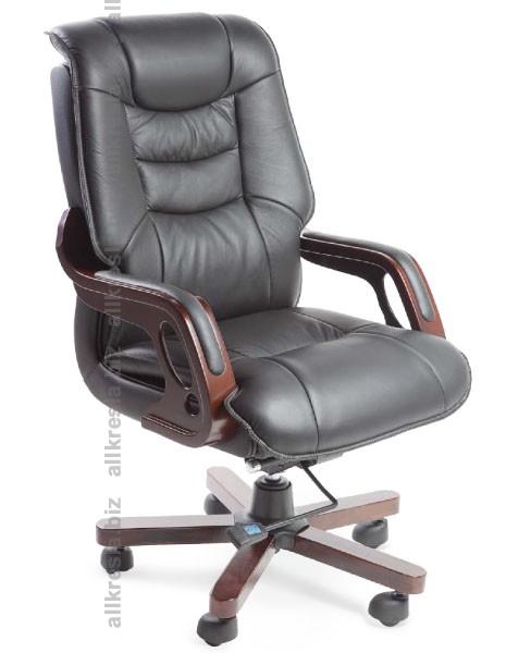 элитное кресло alfa