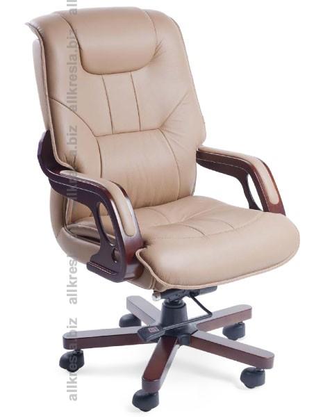 элитное кресло aristocrat