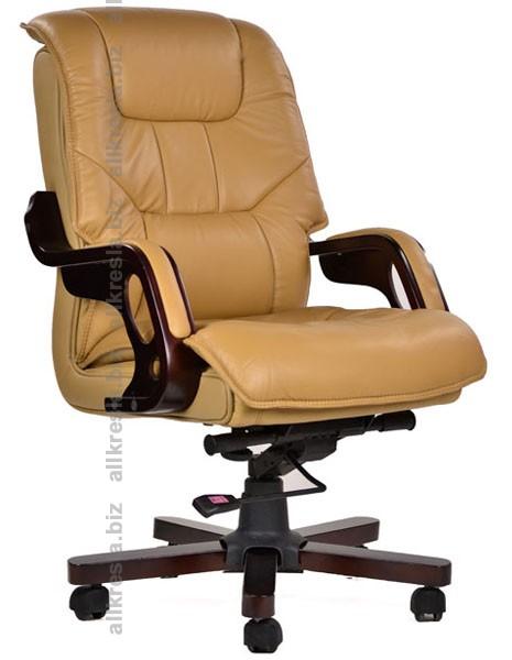 Кресла руководителя спб