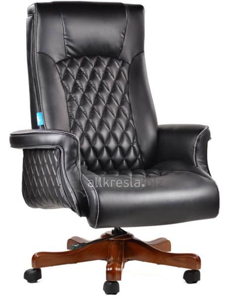 дорогое директорское кресло