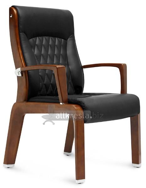 Компьютерные детские кресла и растущие стулья для