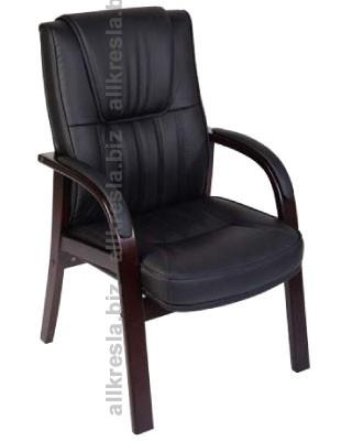 конференц кресло flat