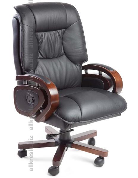 элитное кресло i_boss
