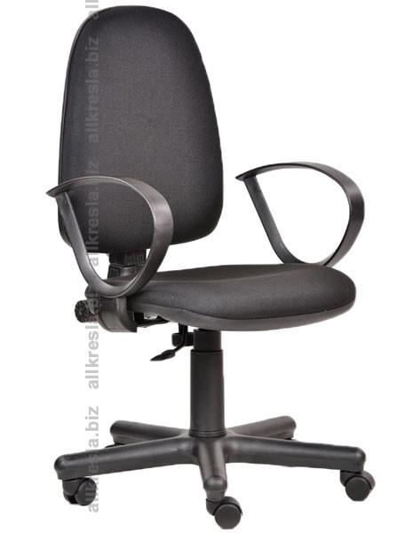 кресло юпитер механизм перманент контакт
