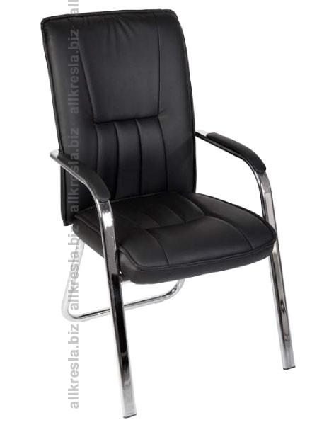 стул офисный лайк
