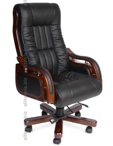 элитное кресло mecenat