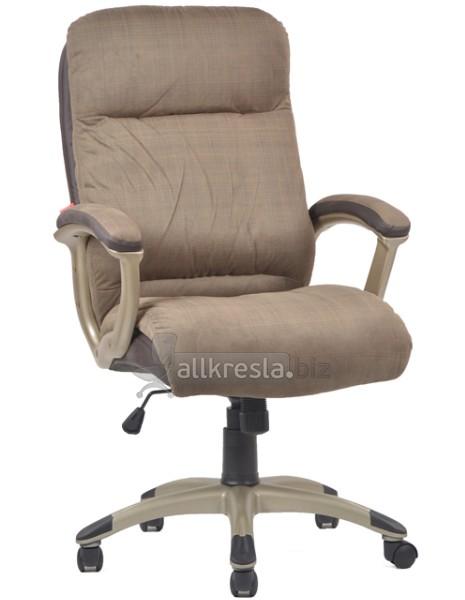 Купить кресло Руна