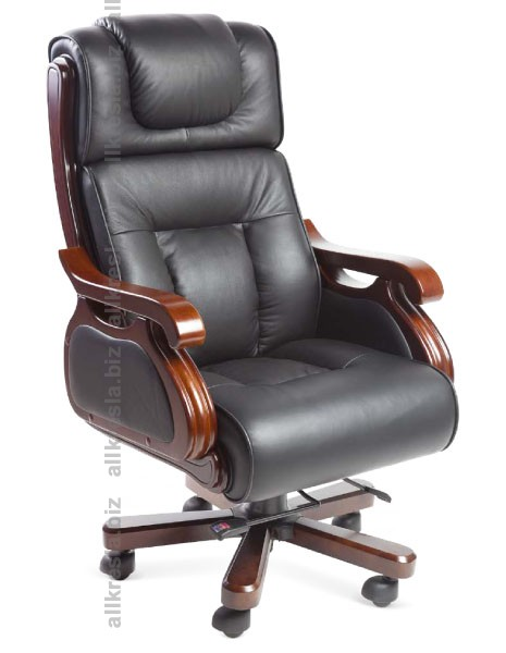 элитное кресло washington
