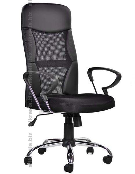 Зенит кресло