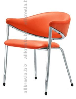 офисный стул зеро