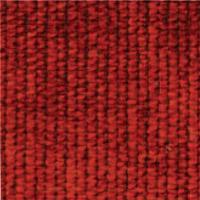Обивка диванов ткань VL-61